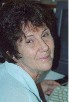 Jenny-Robson